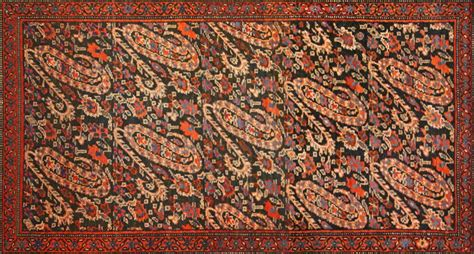 rug buyers rug design motifs and patterns and turkish rug buyers guide silk road
