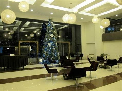 city lights hotel baguio room rates 301 moved permanently