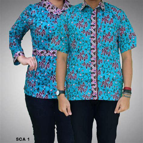 Batik Sarimbit New Etnic batik sarimbit modern mega mendung sca 1 batik prasetyo
