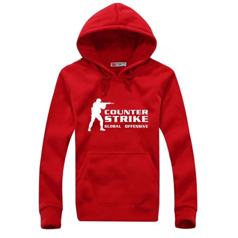 new year hoodie for sale sportswear jersey picture more detailed picture about