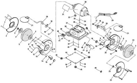 ryobi bench grinder accessories ryobi bench grinder parts 28 images ryobi tools ryobi tools ryobi tools ryobi