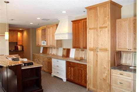 Kitchens Furniture Minnesota Cabinet Maker Jc Cabinets Llc Showroom Jc