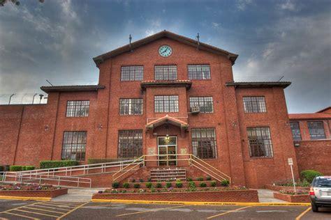 Search In Prison Huntsville Prison Search In Pictures