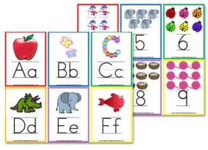 toddler flip sofa alphabet flashcards amp wall posters confessions of a homeschooler