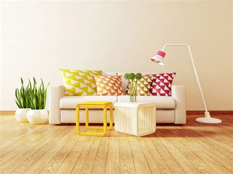design fads spring summer interior design trends