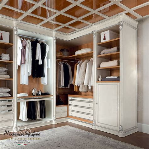 home interior solutions bespoke and accessorized walk in closet bedroom bella