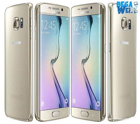 Harga Samsung S6 spesifikasi dan harga samsung galaxy s6 edge begawei