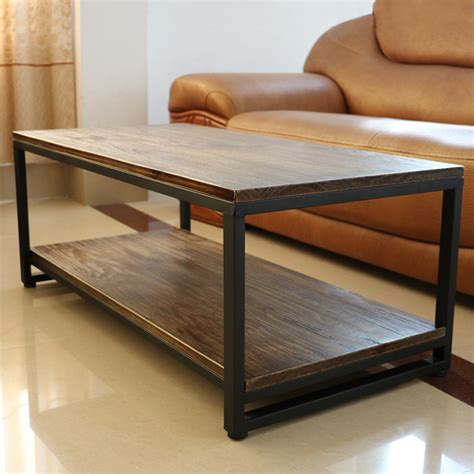 popular storage coffee table buy cheap storage coffee