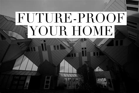 landon homes new house builder future proof your new home building lifestyles edition 1 june 23 2015