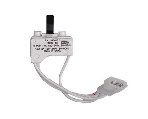 kenmore dryer door switch wire diagram kenmore 110 69822801 dryer heating element 240v 5200w