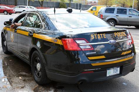 Orange County, NY   Man Killed When He Flees Trooper, Runs