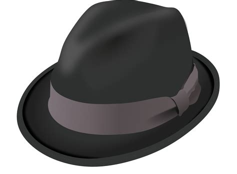 black hat seo how to avoid black hat issues in your digital