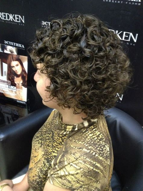 when was big perm hair popular when was big perm hair popular 50 marvelous perm ideas
