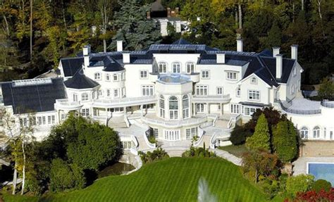 teuerstes haus deutschlands 5 most expensive homes in the world