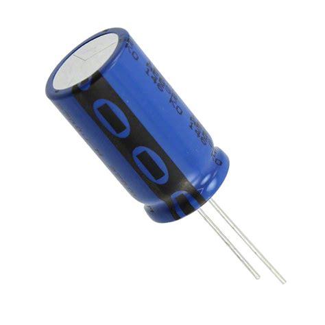 vishay mal capacitors mal214658471e3 vishay bc components capacitors digikey