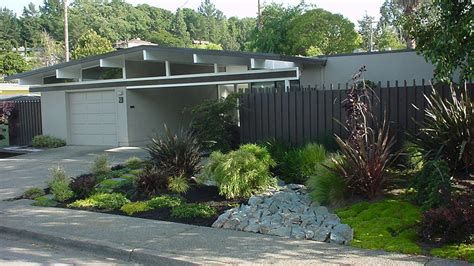 joseph eichler homes for sale eichler blog real estate blog about eichler homes