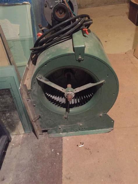 squirrel cage exhaust fan squirrel cage exhaust fan central saanich mobile