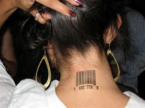 human traffickers victims branded like cattle the