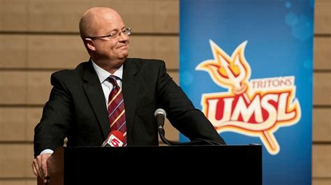 Mba Umsl by 13 Top Umsl Daily Stories From 2013 Umsl Daily Umsl Daily
