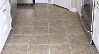 Ideas For Kitchen Floor Coverings Kitchen Floor Covering Ideas Kitchen Design Photos