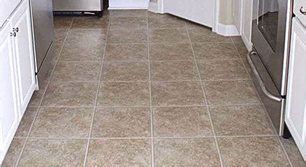 kitchen floor covering ideas kitchen design photos