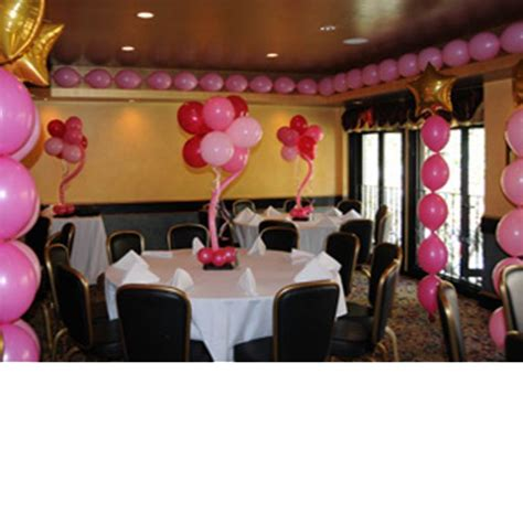balloon room decorating ideas 17 best images about balloon room effects on floors package deal and splash