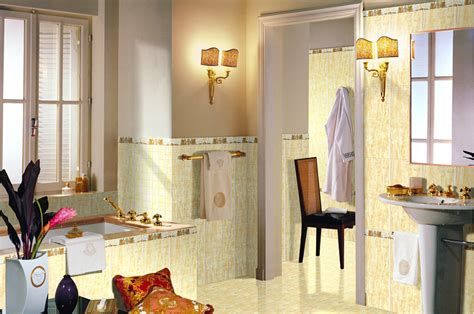 d bathroom walls bathroom wall ls 3d house free 3d house pictures and
