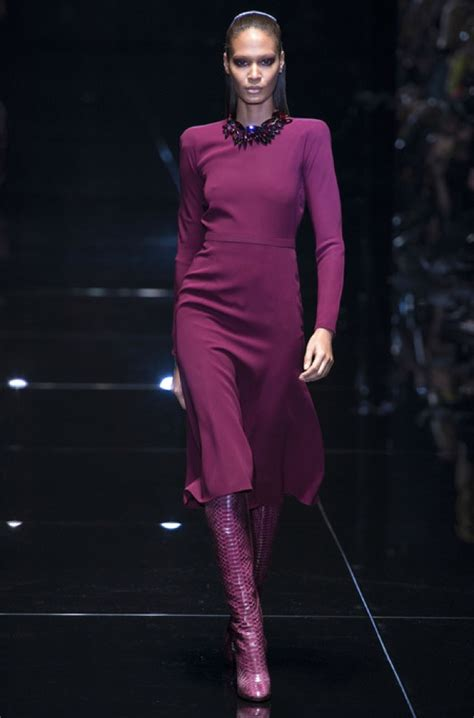 In Gucci If Its Enough For Oprah Its Enough Forum by Fff Gucci Fall 2013 Rtw And Boat Trips