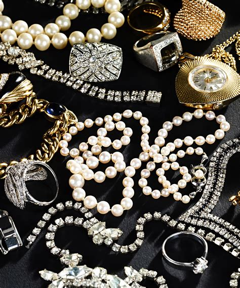 jewelry organization tips and tricks dujour