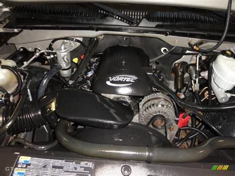 car engine manuals 2005 chevrolet silverado 2500 engine control 2001 chevy silverado 2500hd 6 0 engine 2001 free engine image for user manual download