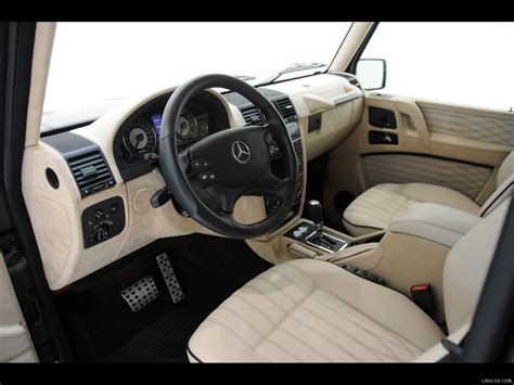 mercedes benz g class white interior mercedes g class white interior www imgkid com the