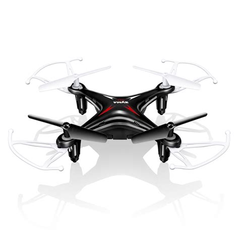 Drone Mini Quadcopter syma x13 4 channel 6 axis rc helicopter mini quadcopter drone throwing flight headless without