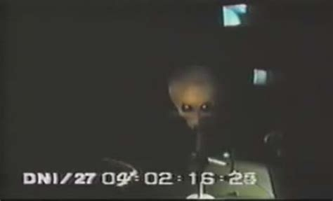 imagenes ufos reales image gallery extraterrestres reales