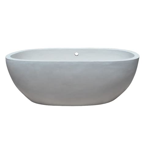 72 inch bathtub avalon 72 inch freestanding soaking tub native trails