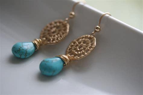 summer in spain earrings erin mcdermott jewelry