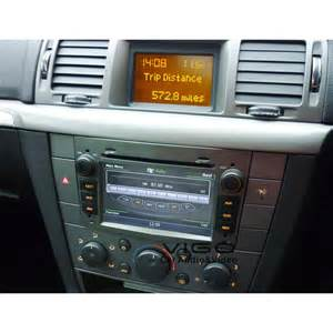 Opel Navigation Gps Navigation Suppliers Picture More Detailed Picture