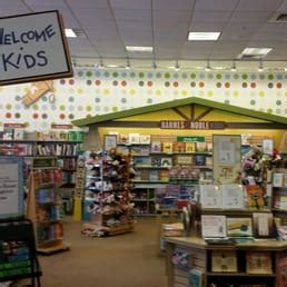 barnes and noble kids section the kids section yelp