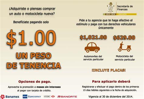 tenencia del estado de mexico formato de pago de tenencia 2016 del estado de mexico