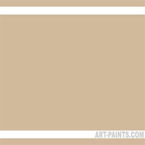 beige paint brittany beige interior enamel paints km4180 2