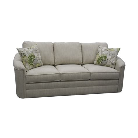 capris furniture s117 sofa