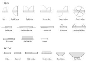Symbol For Door On Floor Plan Sliding Door Symbol Floor Plan Google Search Details