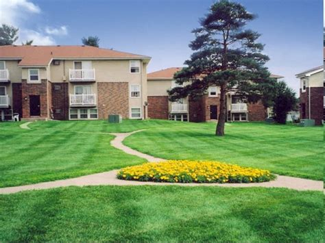 Meredith Apartments Des Moines Iowa Timberland At Meredith Rentals Urbandale Ia
