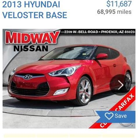 Midway Nissan Az by Midway Nissan 37 Photos 139 Reviews Car Dealers