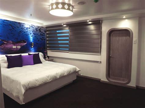 camila trimaran galapagos luxury cruises official site - Trimaran Camila