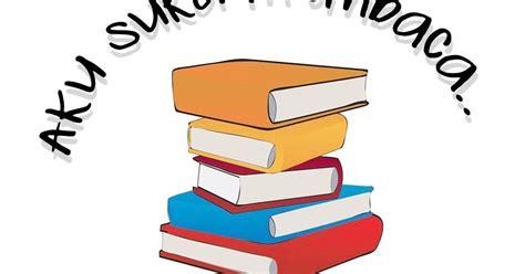 Buku Cara Praktis Belajar Membaca Untuk Anak 4 6 Tahun Abacaga buku worksheet cara mengajari anak membaca ilmu yang