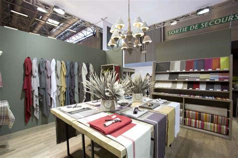 Salon Maisons Et Objets by Salon Maison Et Objet Salon Maison Objet