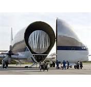 10 Of The Worlds Biggest Cargo Planes  ArabianSupplyChaincom