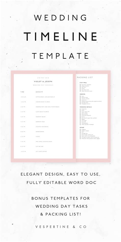 ms project templates 2010 microsoft timeline template powerpoint free excel