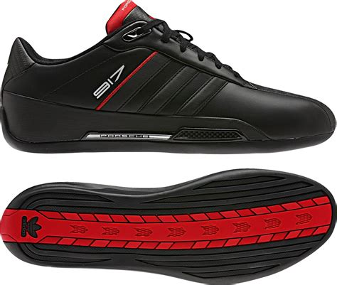 Adidas Porshe ts adidas porsche 917 k k sound