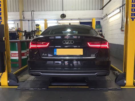 audi independent specialist audi vw specialist independent audi vw skoda seat
